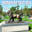 Arman Aleksanyan - Tuy Tuy