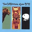Two Screaming Asain Boys - Por Que Spears Britney