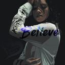 KastomariN - Believe Sefon Pro