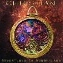 Christian - My Star