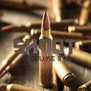 Baka - Shoot Bitume 8