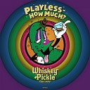 Playless - How Much