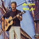 Ron Cable - Where Are You Now