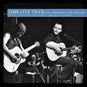 Dave Matthews Band - Warehouse Live at Whittemore Center Arena Durham NH 02 19 96