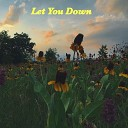 Daydream - Let You Down