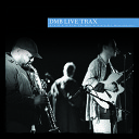 Dave Matthews Band - Best of What s Around 8 16 1993 Live at The Muse Nantucket MA 08 16 08 18 93