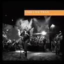 Dave Matthews Band - Seven Live at Montage Mountain Scranton PA 07 14 10