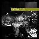 Dave Matthews Band - Dreaming Tree Live at Sleep Train Amphitheatre Marysville CA 07 30 03