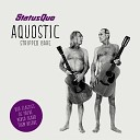 Aquostic: Stripped Bare (Deluxe Version)
