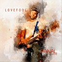 Panal - Lovefool