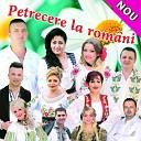 Adi Sabadas Florina Ierima - Nu Stiu Doamne Cum Sa Fac