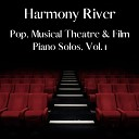 Harmony River - What Makes You Beautiful