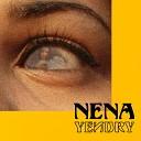 YEИDRY - Nena