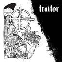 Traitor - Blackened Kings