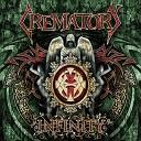 Crematory - Tears Of Time Deutsch Version