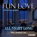 DJ Fun Love - Stay on Top