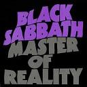 Black Sabbath - Weevil Woman 71