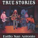 True Stories - Never Gonna be the Same