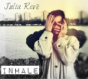Julia Reve - Wanderer