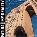 Fatum - Real