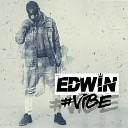 Edwin Vibez - Okey