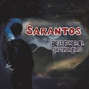Sarantos - Forever in My Heart