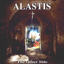 Alastis - March for victory