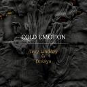 Troy Lindsey - Dark Hour