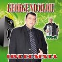 George Nicoloiu - Mandrulita Balaioara