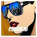 Pesco DJ - Still Alive Radio Edit