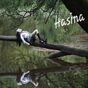 Harish feat Upmanyu - Hasina