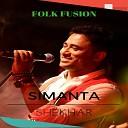 Simanta Shekhar - Gogoi Da