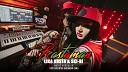 LIKA KOSTA SKI BI - RASTAMAN Prod Hov Grigoryan Official Music Video 2020