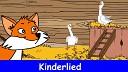 Fuchs du hast die Gans gestohlen - Kinderlied Sing mit YleeKids