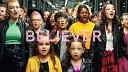 Imagine Dragons - Believer Thunder by One Voice Children s Choir