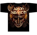 Amon Amarth - For Victory Or Death