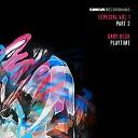 Gary Beck - Playtime Original Mix