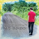 Connor Wallowitz - Never Be the Same