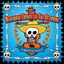 Bluegrass Tribute To Offspring Americano-Var