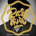 Def Leppard - Foolin Roger M Remix RA