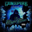 Conspire feat Pyke Lrev Kay Duprees - Five More Minutes feat Pyke Lrev Kay Duprees