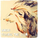 Constantine - When Taming the Lion Furry Friend Tame Remix
