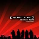 Seize - Teacher