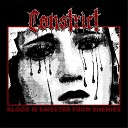 Constrict - Mantra of Hate