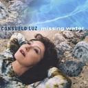Consuelo Luz - We Mystified Children