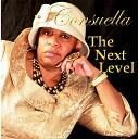 Consuella Turner - Journey
