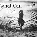KastomariN - Rock my Baby