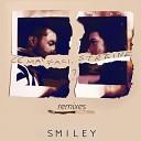 Smiley - Ce Mai Faci Straine Moonsound Remix