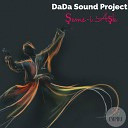 DaDa Sound Project - Sems i Ask