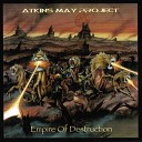 Empire Of Destruction